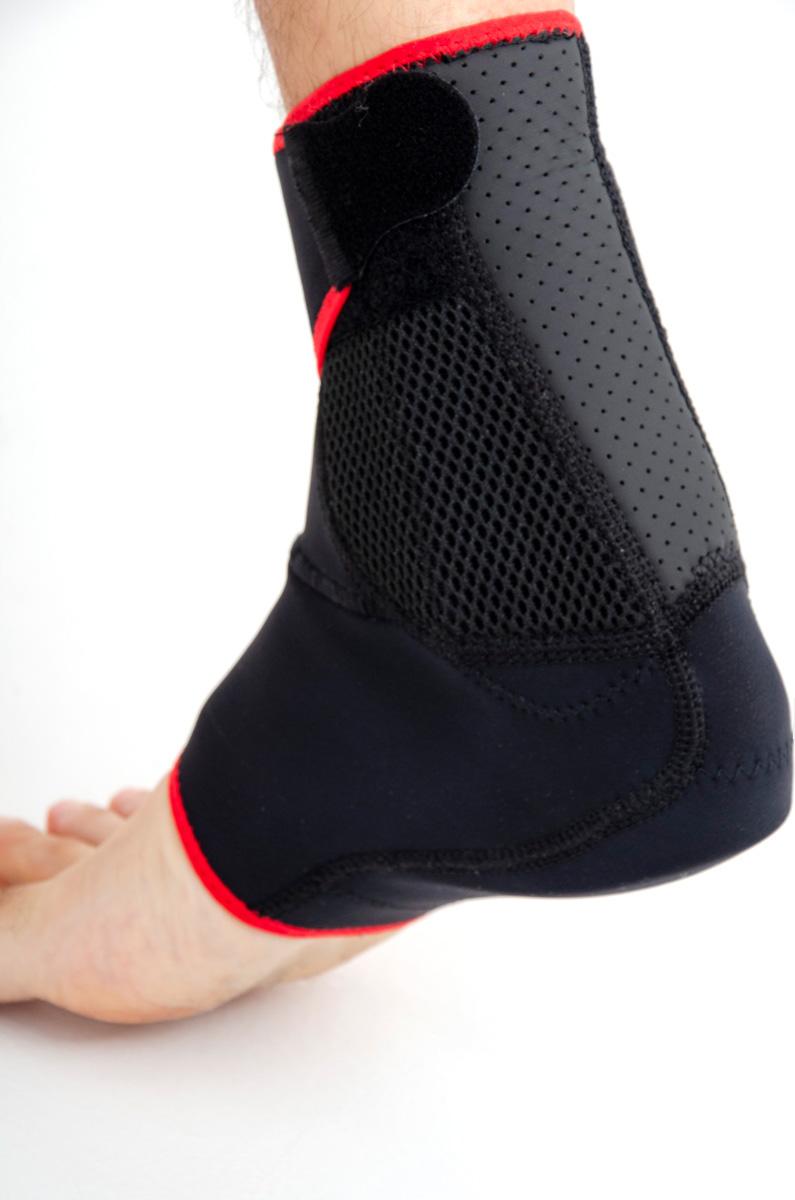 articulațiile sub omoplat durează dureri la nivelul coloanei vertebrale și articulațiilor crunch