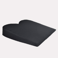 Seat cushion<br /> KLO-Z
