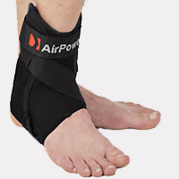 Ankle support AM-SX-07