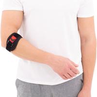 Elbow brace AM-LX-02