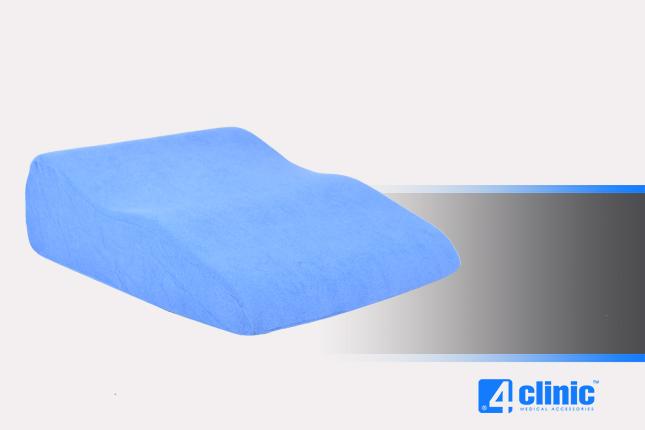 Karbowana poduszka elewacyjna KLW-01/B