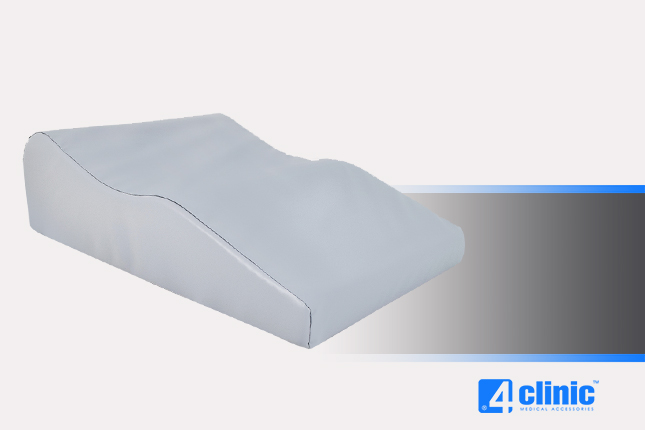 Wedge with washable cover KLW-01/Z