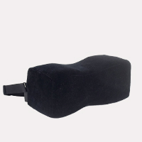 Orthopaedic neck pillow PA-VM-07