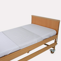 Waterproof bed pad<br /> PN-01