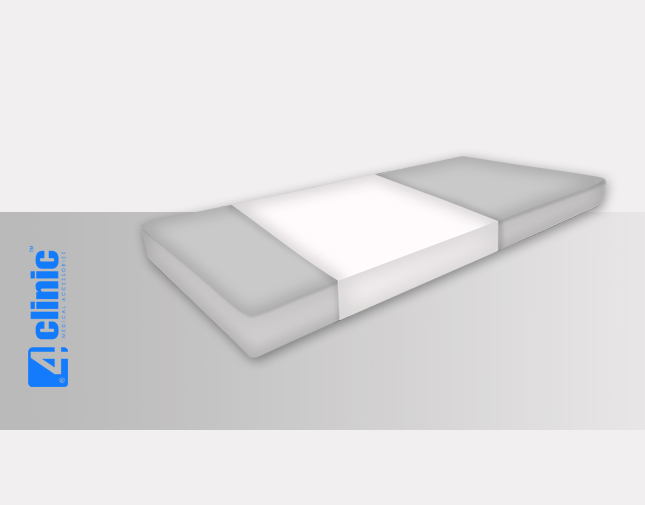 Непромокаемая пеленка PN-01