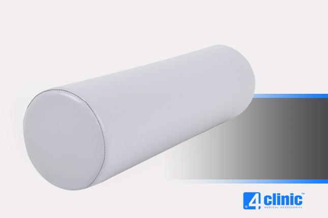 Rehabilitation roller WR-01/Z
