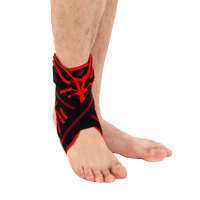 Ankle support AM-OSS-05