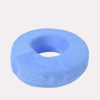 Anti bedsore round cushion PP-K-01