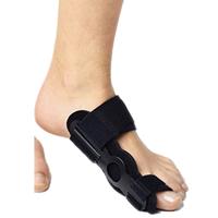 The bunion splint AM-OP-02