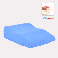 Wedge with cotton cover KW-PU-01/B