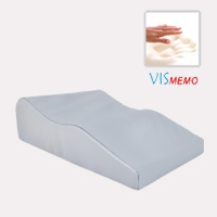 Wedge with washable cover KW-PU-01/Z