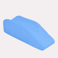 Braun splint with the cotton cover PP-FF-01/B