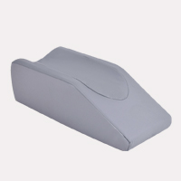 Braun splint with washable cover PP-FF-01/Z
