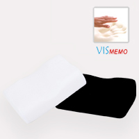Travel neck cushion<br /> PA-VM-06