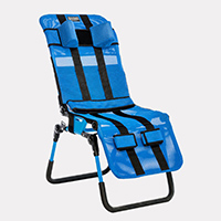 Bath chair<br /> AKVOSEGO™