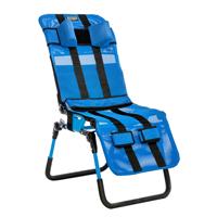 Bath chair<br /> AKVOSEGO™