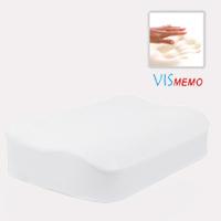 Двухслойная ортопедическая подушка PA-VM-04