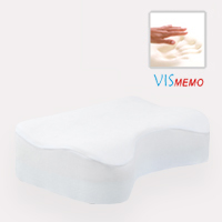 Cushion<br /> PP-VM-B