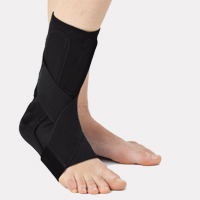 Foot support AM-OSS-10