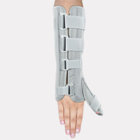 Forearm support AM-OSN-U-07