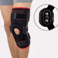 Knee brace AS-KX-05