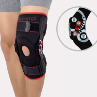 Knee support AS-KX-06