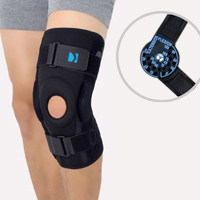Lower limb support AS-KX-07