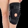 Orteza kolana AS-KX-07