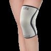 Anatomiczna orteza stawu kolanowego AS-SK