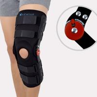 Lower limb support OKD-05