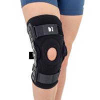 Lower limb support OKD-06