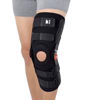 Lower limb support OKD-07