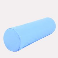 Rehabilitation Roller<br /> WR-01/B