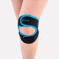Lower limb support AM-KDX-02