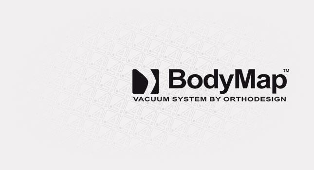 Система BodyMap