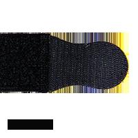 Non-elastic<br /> stabilizing belt