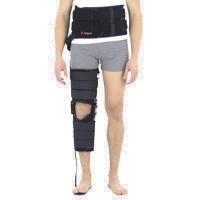 Lower limb support COMPLEX/2R
