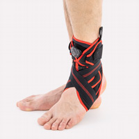 Ankle support AM-OSS-05/CCA