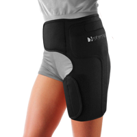 Hip support AM-SB-01