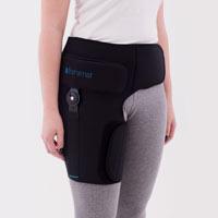 Hip support AM-SB-01
