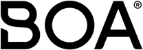 Система компрессии CCA