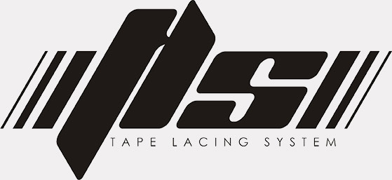 TLS - TapeLacing Compression System