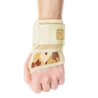 Wrist brace 4Army-SN-01