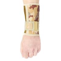 Wrist brace 4Army-SN-02