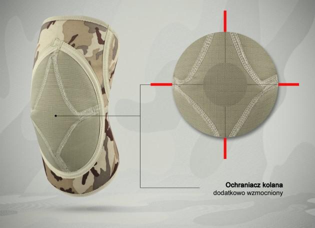 Orteza 4Army-SK-09