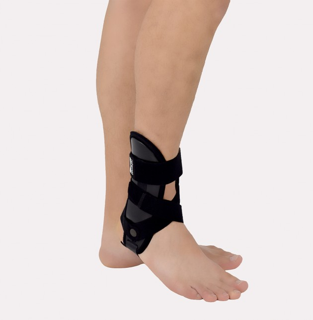 Ankle brace AM-SX-08