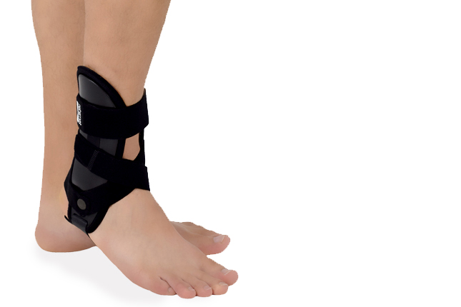Ankle support AM-SX-08