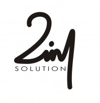 2in1 SOLUTION - full comfort, simply use