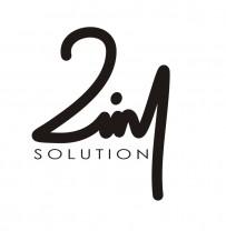 2in1 SOLUTION - pełny komfort, proste użycie