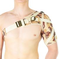 Upper limb support 4Army-B-01